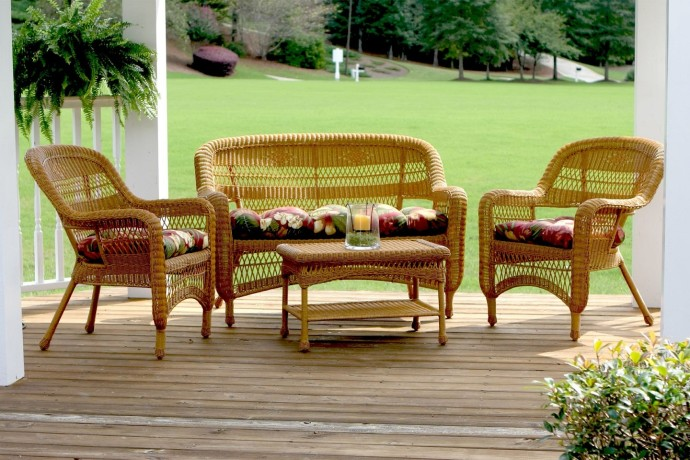 lowes garden furniture ideal furniture for that outdoors - Garden Furniture Lowes
