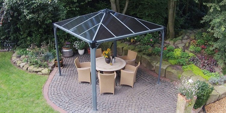 tips about how to buy garden furniture - Garden Furniture 2016 Uk