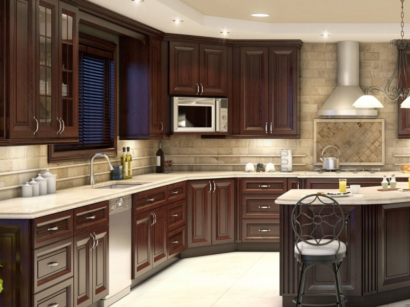 The Best Kitchen Cabinets Online Canada – Cabinet App at Fair Prices ...