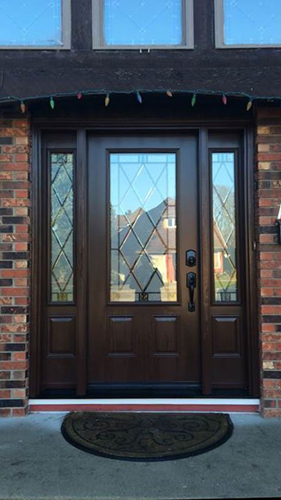 Entryway Doors Saskatoon for Form and Function & Entryway Doors Saskatoon for Form and Function | Online Patio Lawn ...